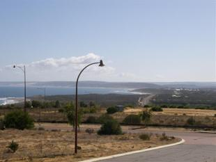 Build Your Dream Home - Kalbarri