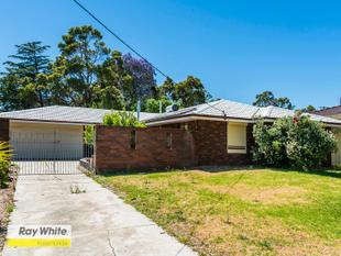 ZONED R30 - How Good is This !! - Kalamunda