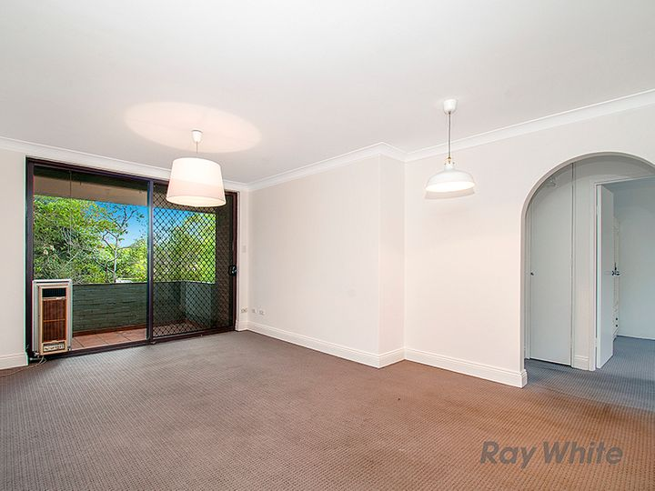 11/209 Waterloo Road, Marsfield, NSW