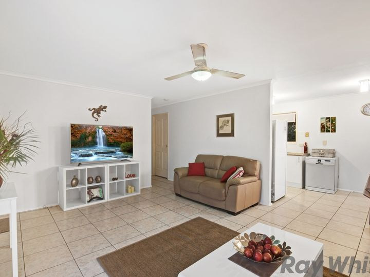 2 Yallatup Street, Deception Bay, QLD