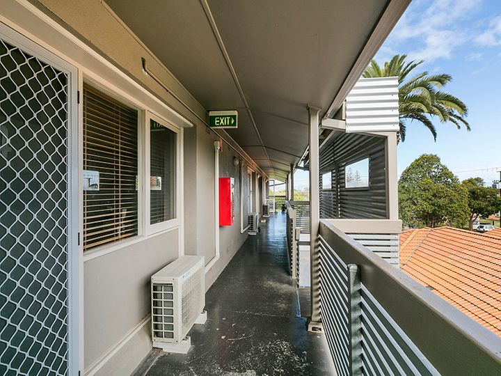 14/6 Pine Avenue, Glenelg North, SA
