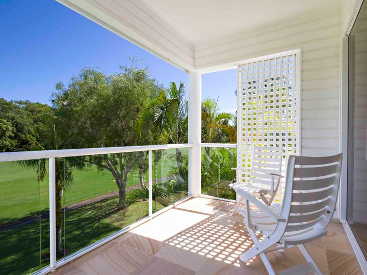 Villa 138 Bougainvillea Way West, Port Douglas, QLD