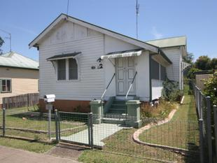 Investors Get in Line - South Grafton