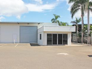 New Factory Unit  263 m² - Pinelands - Pinelands