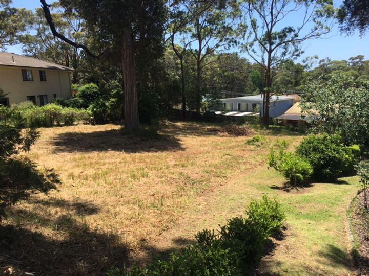 9 Buckland Street, Mollymook Beach, NSW