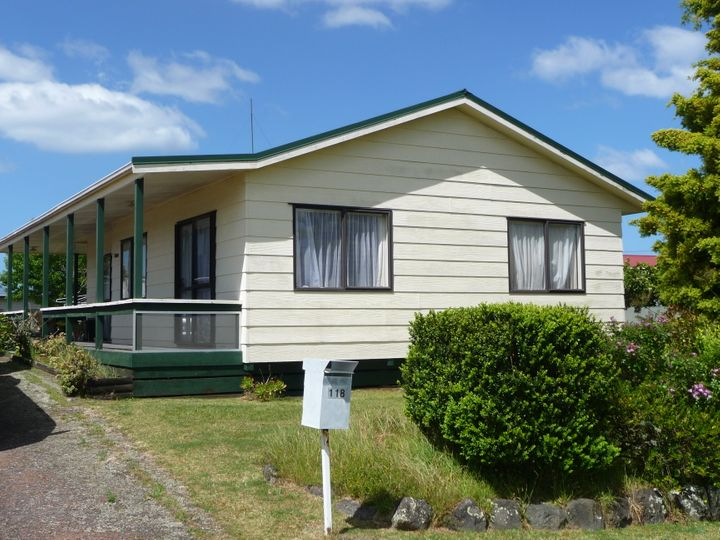 118 Exeter Road, Whangamata, Thames Coromandel District