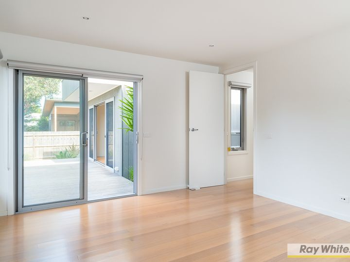 2/201 Thompson Avenue, Cowes, VIC