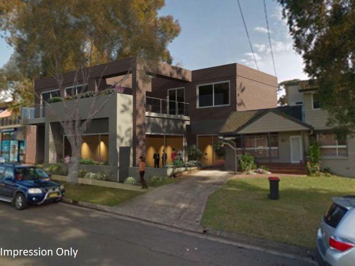 64A Lorraine Street, Peakhurst, NSW