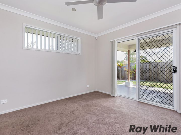 4 Derby Street, Heathwood, QLD