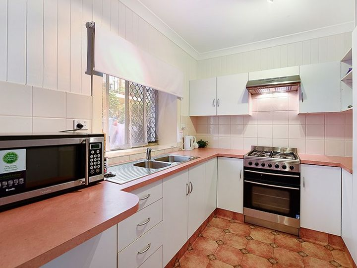 2/119 Golden Four Drive, Bilinga, QLD