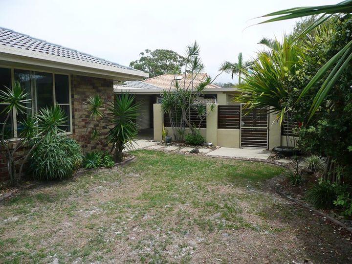 8 Sandalwood Drive, Cabarita Beach, NSW