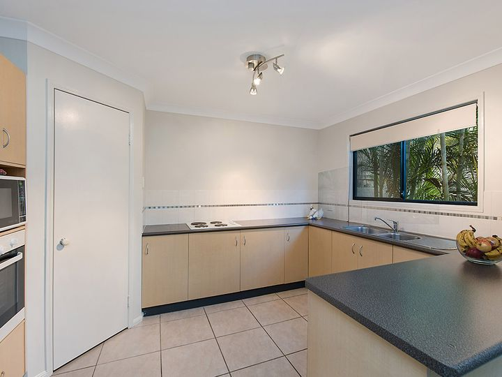 22B Birch Street, Caloundra West, QLD
