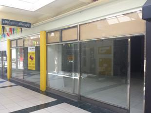 Prime Retail in Piccadilly - Tauranga