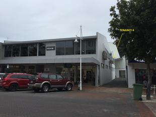 Best Value Office Space in the CBD - Tauranga