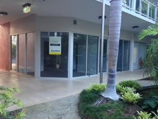 MODERN OFFICE SPACE - RENT FREE PERIOD AVAILABLE - Cannonvale