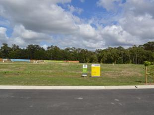 HURRY - Two Blocks Left In Developer's Final Stage! - Beerwah