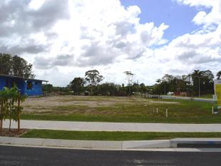 Final Clearance, Two Blocks Left, Developer Run Out Sale! - Beerwah