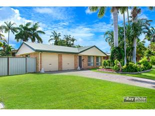 Stylish & Spacious Home in Superb  Area! - Norman Gardens