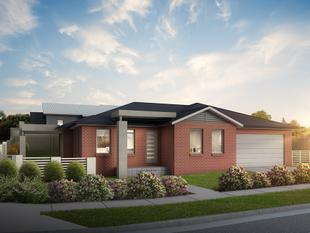 Brand New Waiting For You!! - Macquarie Hills