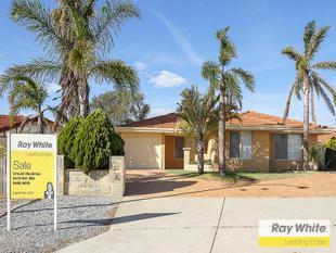 EXCEPTIONAL BUYING!!! - Merriwa