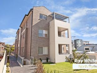 SUPERIOR QUALITY TOWNHOUSE - Ryde
