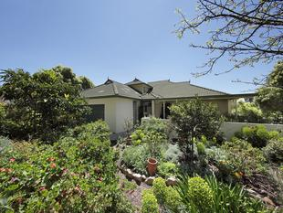 SPACIOUS; FULLY RENOVATED FAMILY HOME - Chapman