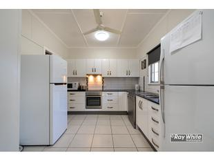 Brilliant Renovated Family Home On 809m2 -Live In Or Rent Out! - Berserker