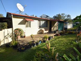 2 Bedroom Cottage + Office at Somerset - Somerset Dam