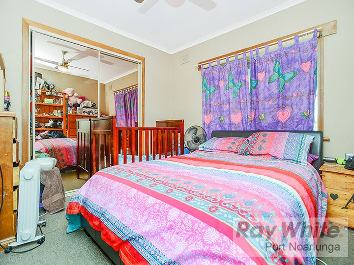28 McKay Avenue, Christies Beach, SA