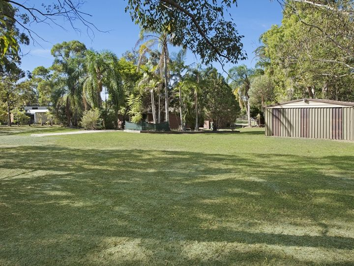 117 Burpengary Road, Burpengary, QLD