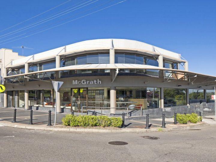 L1, 280-284 Norton Street, Leichhardt, NSW