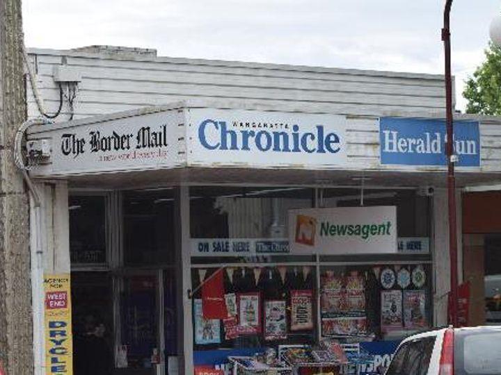 65 Reid Street, Wangaratta, VIC