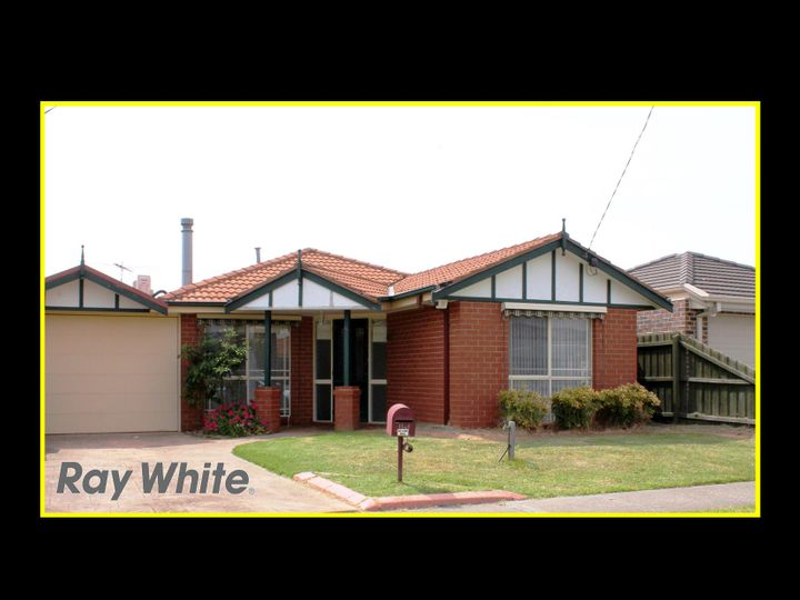 99 Myers Parade, Altona Meadows, VIC