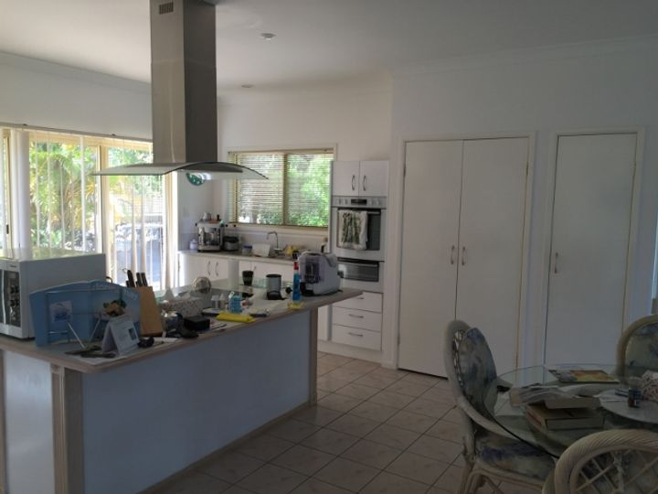 23 Parkview Road, Glass House Mountains, QLD