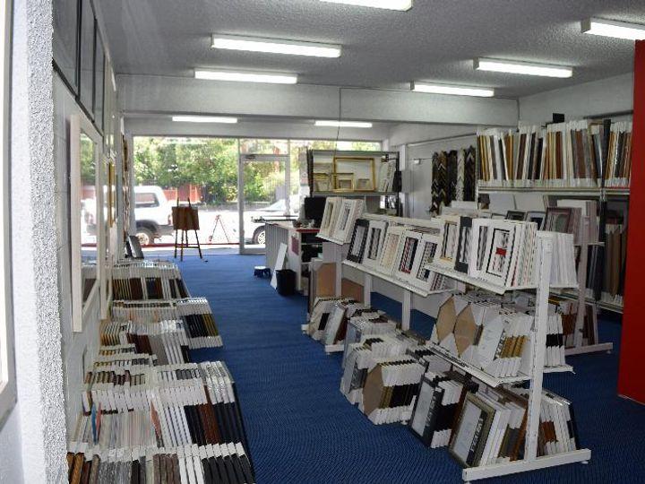 1/461 Olive Street, Albury, NSW