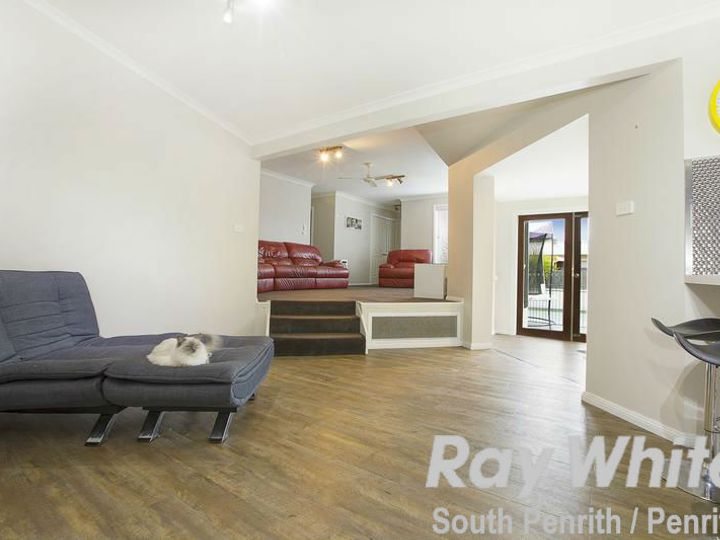 21 Lawson Street, Emu Plains, NSW