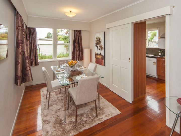 104 Webster Avenue, Mount Roskill, Auckland City