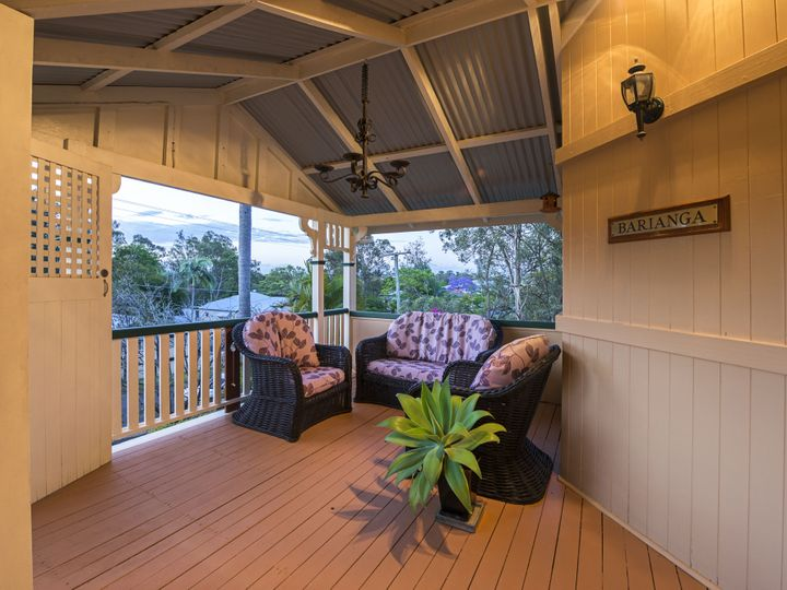 22 Northview Outlook, Moorooka, QLD