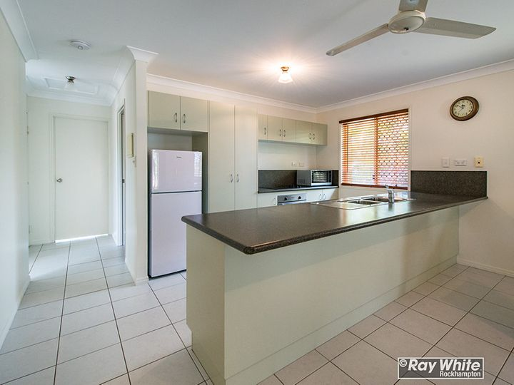 93 Meldrum Road, Glendale, QLD