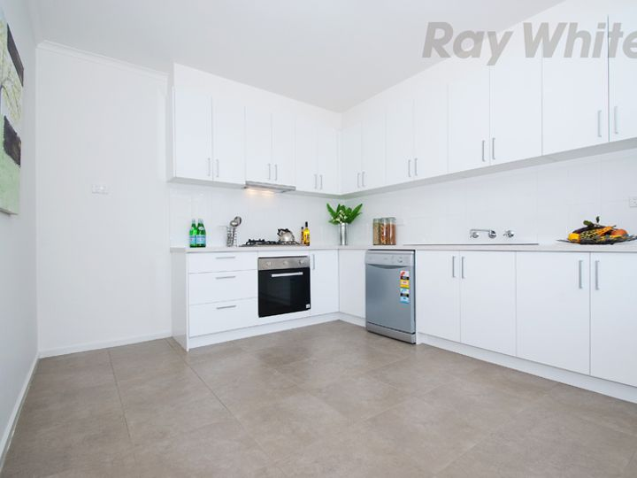 6/48-50 Evans Street, Moonee Ponds, VIC