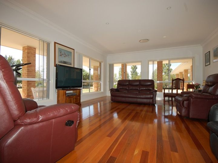 1 Annies Lane, Griffith, NSW