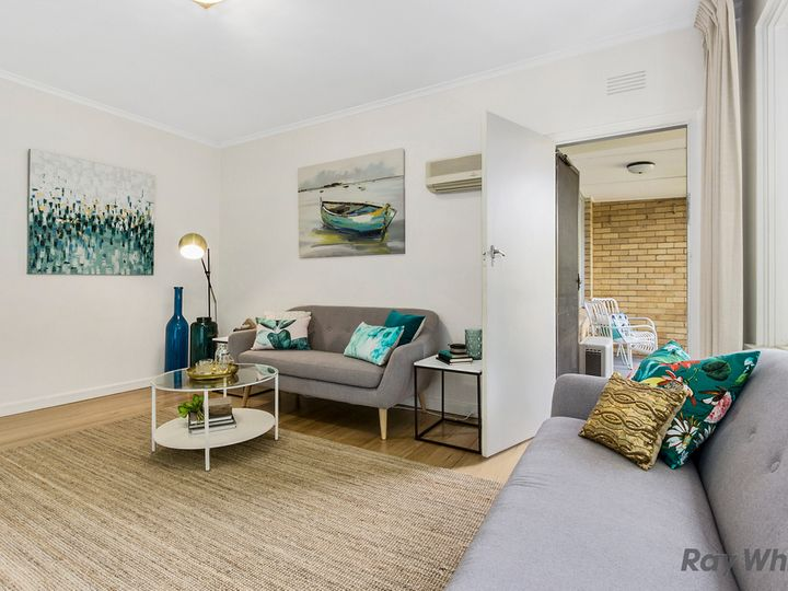 8/483 Whitehorse Road, Balwyn, VIC