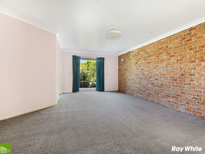3 Blackwood Way, Albion Park Rail, NSW