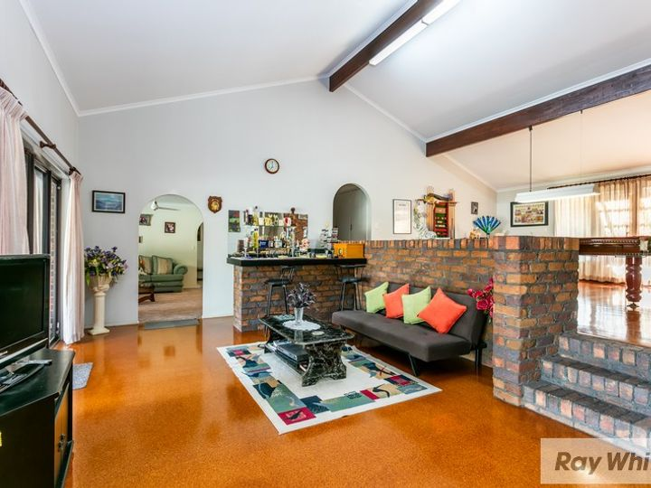 92-94 Third Avenue, Marsden, QLD