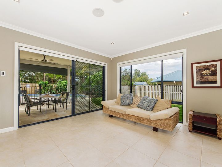 11 Rampage Street, Coomera Waters, QLD