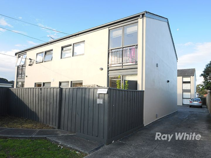 7/18 Stockdale Avenue, Clayton, VIC