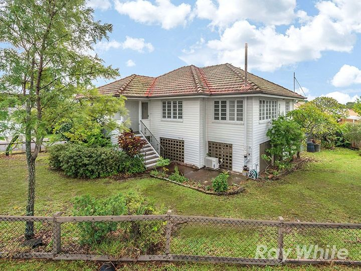 62 Paul Street, Brighton, QLD