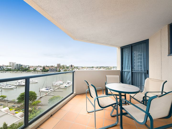 502/44 Ferry Street, Kangaroo Point, QLD
