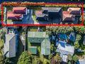 3 x Houses on 1118m2 - Kingsland