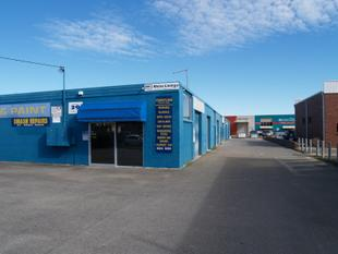 Budget Unit and Office - Tweed Heads South